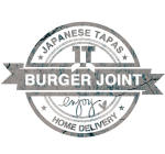JTBurger-logo