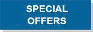 OSS Special Offers