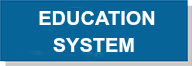 Eduacation System