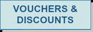 OSS Vouchers & Discounts