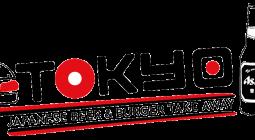 TokyoBarLogoBigTransparent