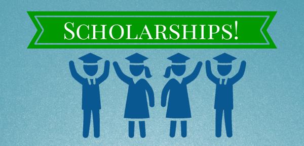 OSS scholarship