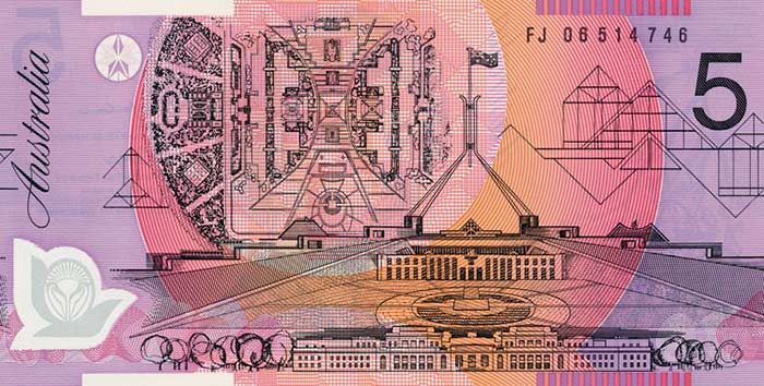 $5note