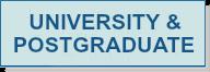 University for postgraduation