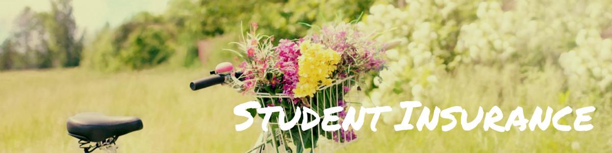 OSS Student Insurance