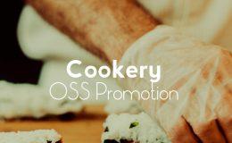 portfolio-cookery