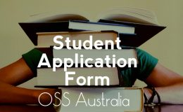 portfolio-studentform