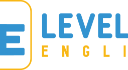 levelup-logo