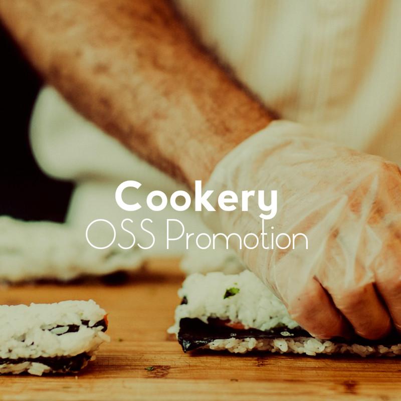 Cookery Courses in Australia