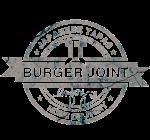 JTBurger-logo-150x140