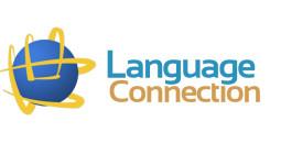 Language Connection