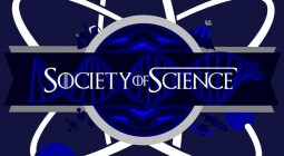 MSS-Logo-255x140